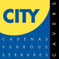 depannage-serrure-city