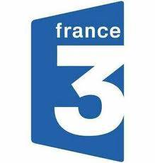 Serrurier .Com France 3