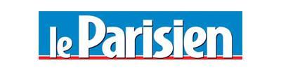 Serrurier .com le Parisien