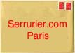 Courrier Serrurier.com